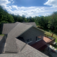 Ottawa Roofing, Roofing Ottawa Vanity Roofing