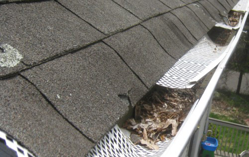 6 Common Gutter Problems Homeowners Should be Aware Of