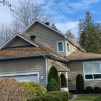 Roofing Ottawa / Vanity Roofing The Ottawa roofing company